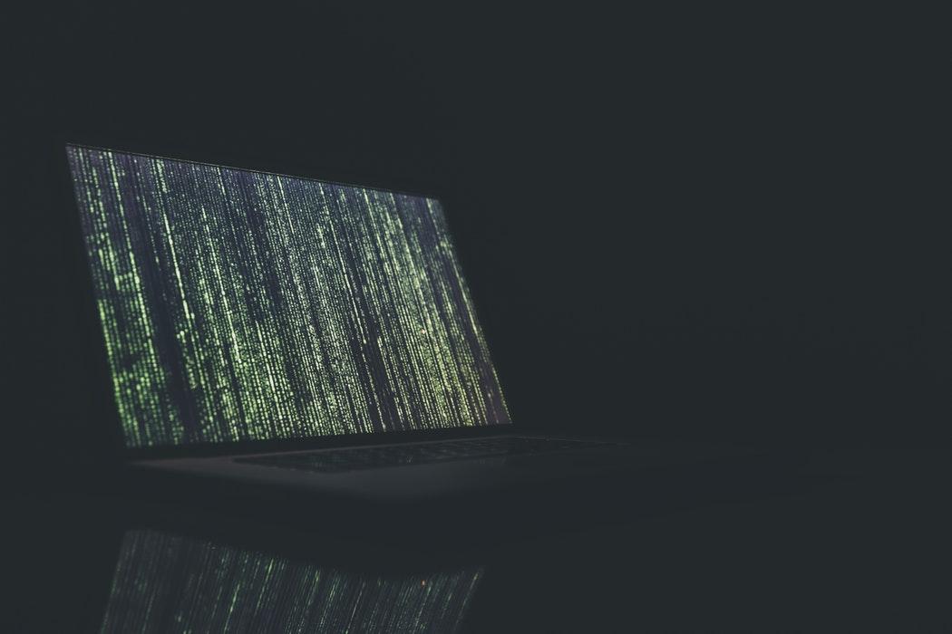 Hackers crypto exchange