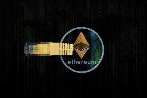 Ethereum 2.0 validators