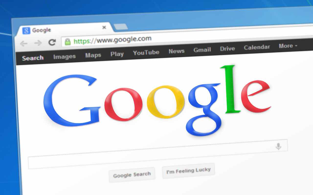 Google Trends Bitcoin Halvening