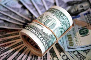 Digitale dollar