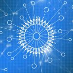 OKEx blockchain