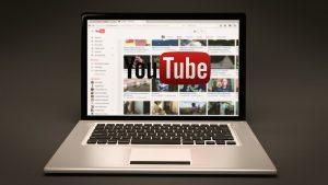 IvanOnTech YouTube