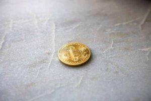 Gedecentraliseerde exchange