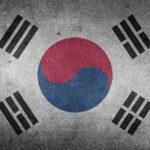 Zuid-Korea Cryptocurrencies