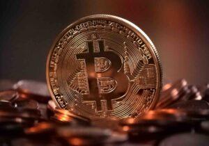 Bitcoin Frank Muller