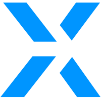 NEXT.exchange Logo