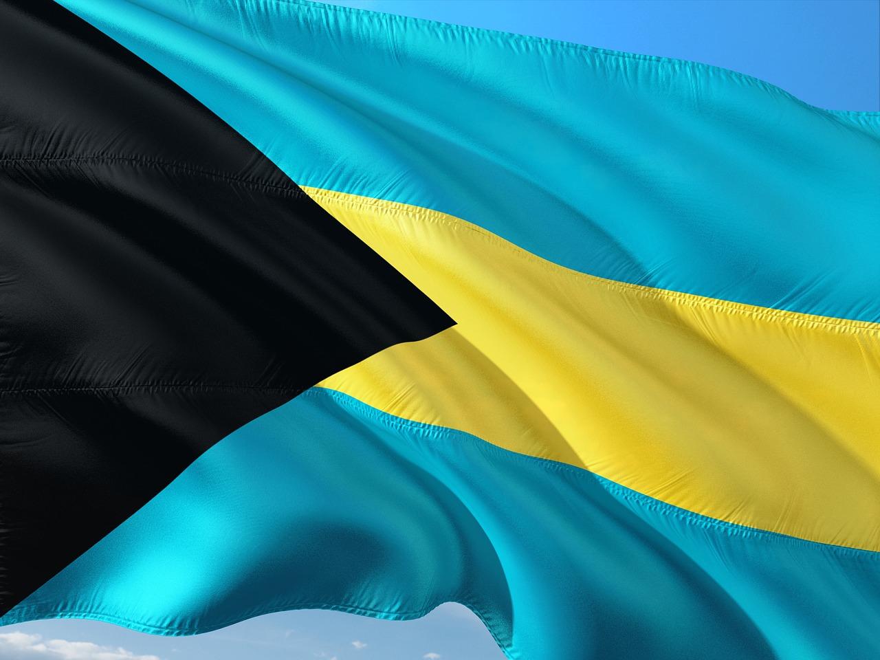 Bahama's digitale valuta