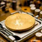 Bitcoin mijlpaal