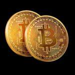 Bitcoin computerspel