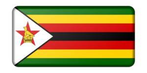Zimbabwe crypto