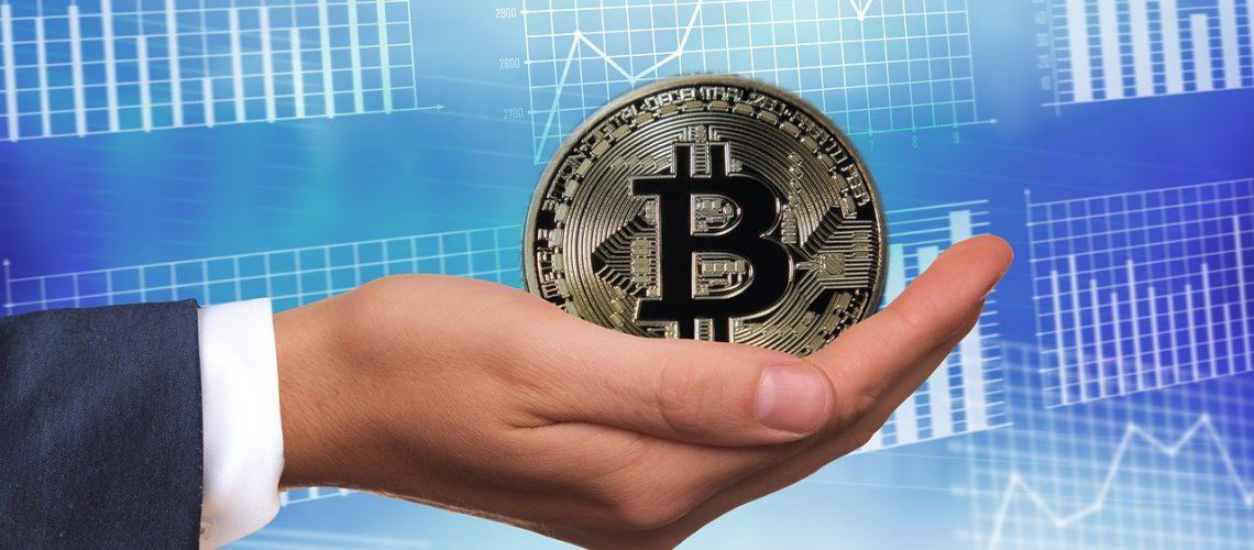 Bitcoin koers analyse