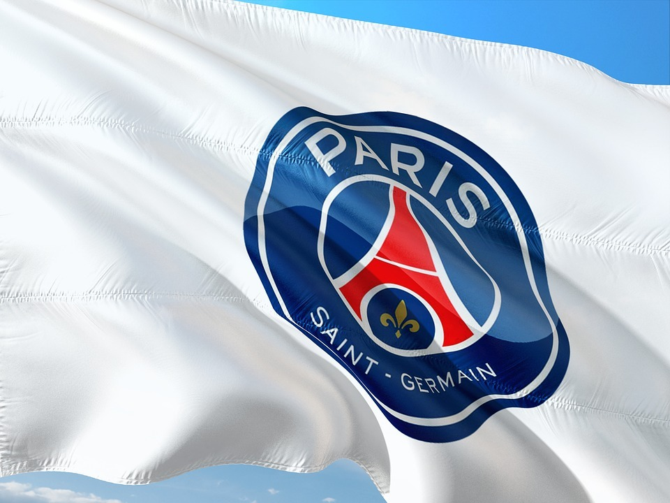 PSG Sorare