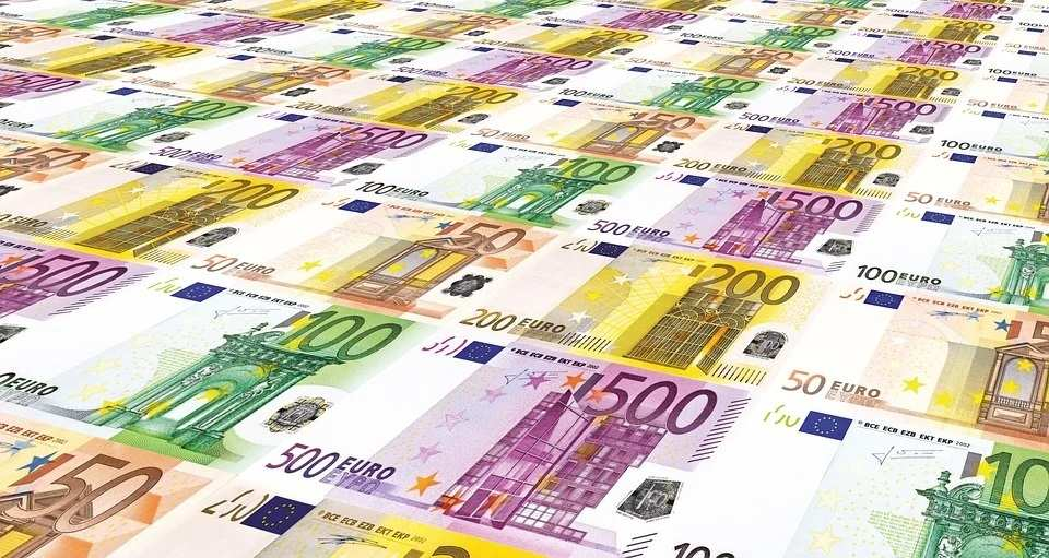 Europese Centrale Bank digitale euro