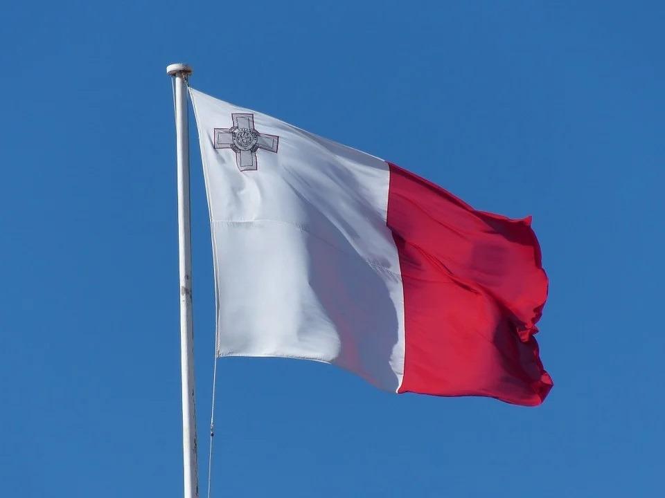 Malta cryptocurrencies