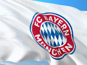 Bayern München fantasy football