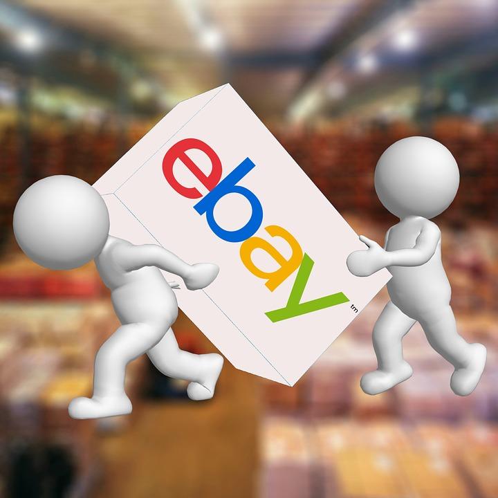 eBay Lolli