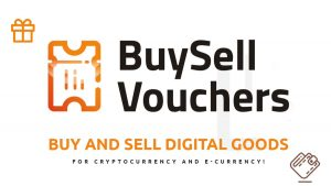 BuySellViuchers uitleg
