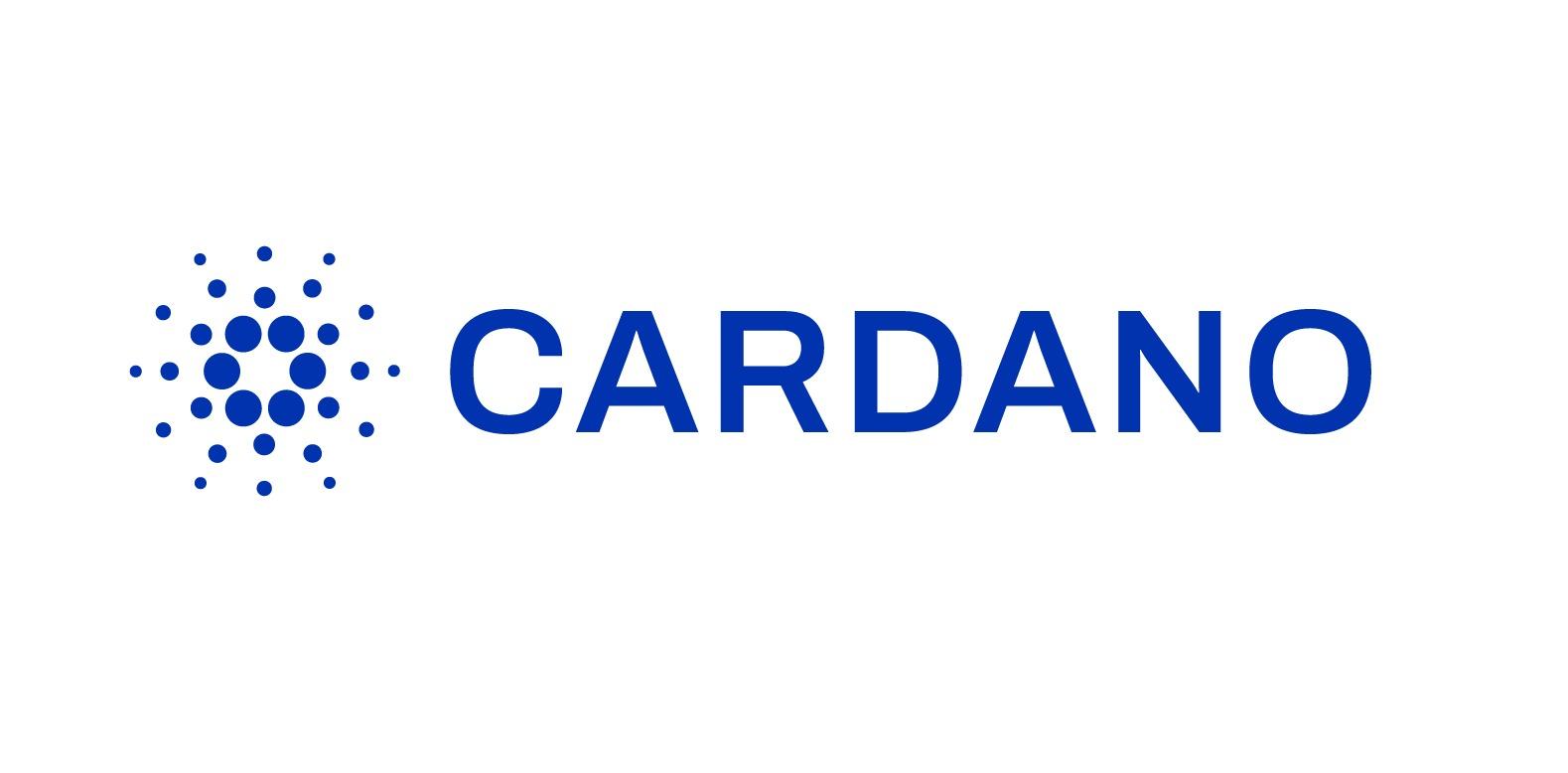 Cardano koers