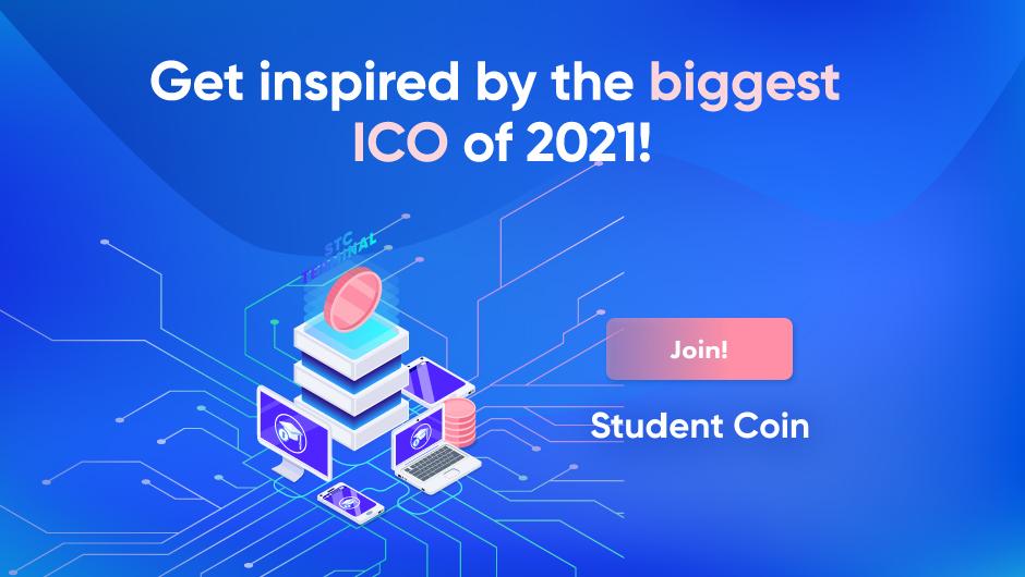 Studentcoin