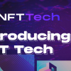 NFT Tech review