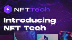 NFT Tech review