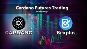 Cardano Bexplus