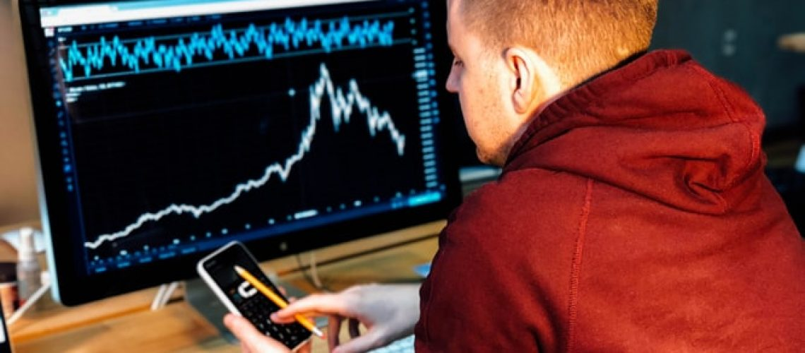 Altcoin analyse