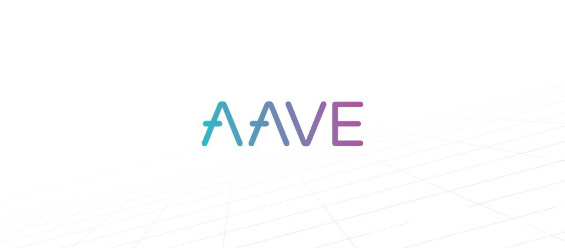 Aave review